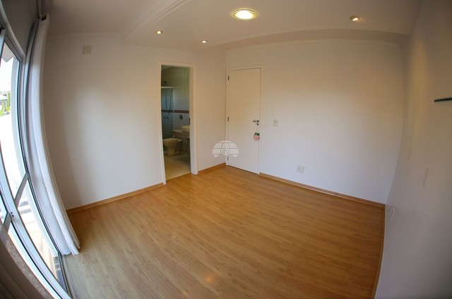 Casa à venda com 3 dormitórios em Pinheiros, Pato branco cod:932043 - Foto 16