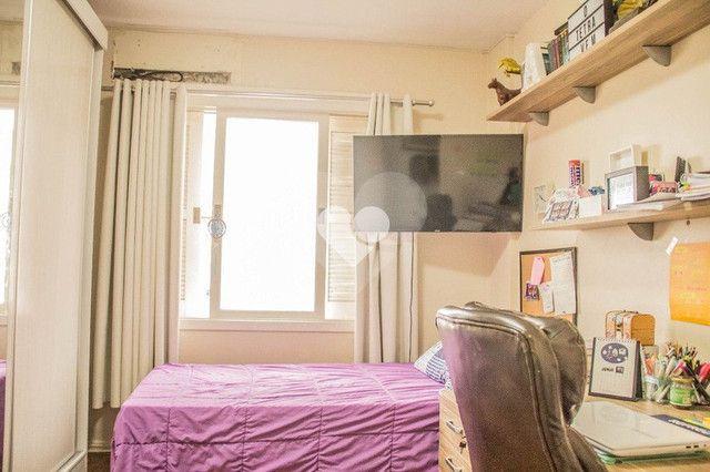 Apartamento para alugar com 3 dormitórios em Higienópolis, Porto alegre cod:28-IM441553 - Foto 20