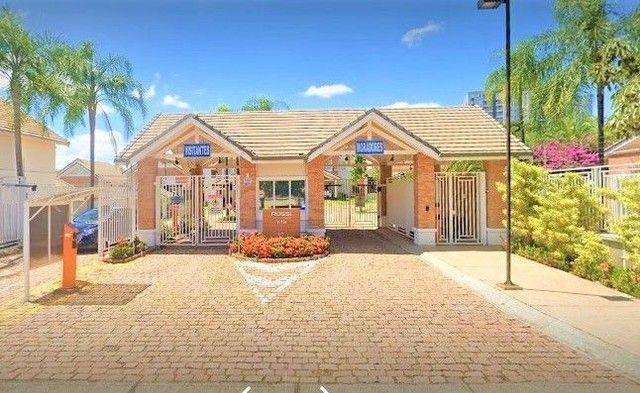 Casa com 3 dormitórios à venda, 181 m² por R$ 1.485.000,00 - Loteamento Residencial Vila B