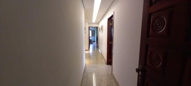 Casa de condomínio à venda com 3 dormitórios em Braúnas, Belo horizonte cod:50675 - Foto 8