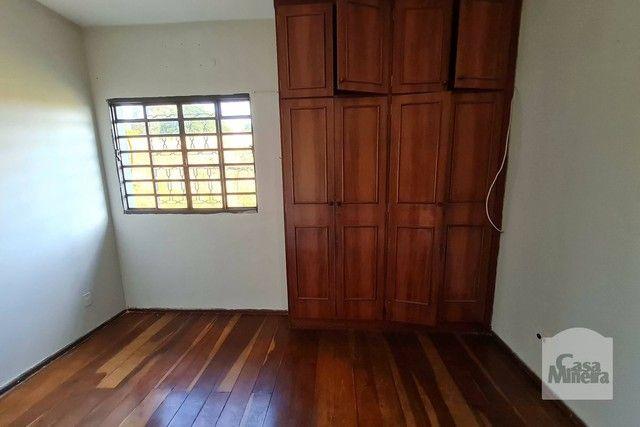 Apartamento à venda com 3 dormitórios em Dona clara, Belo horizonte cod:322890 - Foto 6