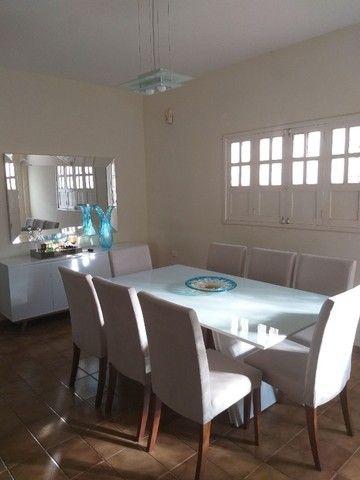Vende-se Casa Próxima a Praça Academia das Cidades de Serra Talhada-PE - Foto 12