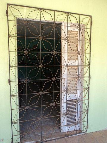 Casa solta 03 quartos - Horizonte/CE.  - Foto 6