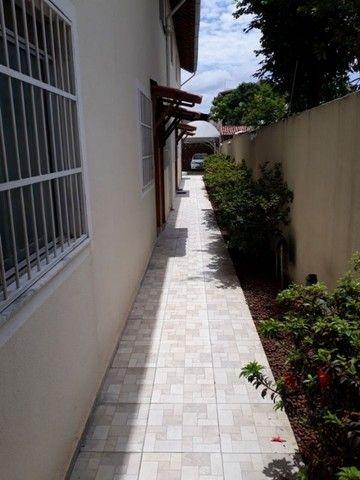 *Flávia* Linda Casa Geminada no Santa Terezinha. - Foto 13