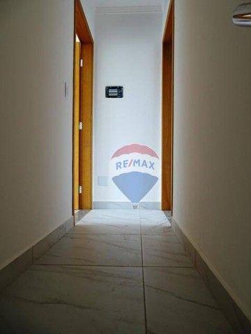 Apartamento Duplex com 2 dormitórios à venda, 91 m² por R$ 260.000,00 - Cambolo - Porto Se - Foto 10