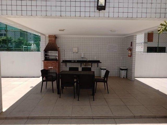 MD I Grande oportunidade em Piedade - 03 suítes - 130m² - Edf. palma de Maiorca - Foto 6