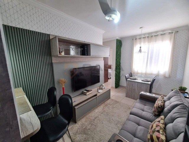 E_nny - Vendo Lindo Apartamento 02 Quartos apenas 5 minutos de Vitória  - Foto 2