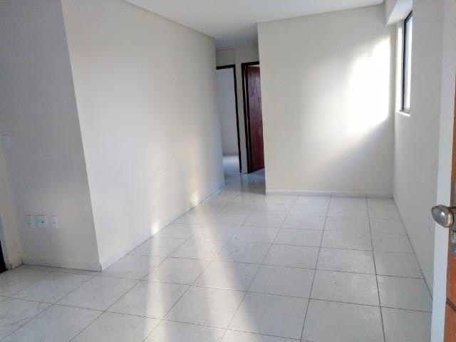 MD I Edf. Rafaela Gonçalves na Encruzilhada | 3 quartos 60m² | Aproveite - Foto 6