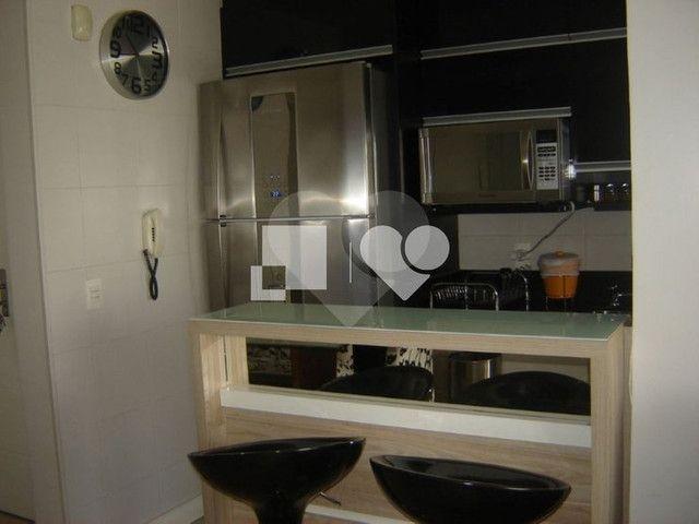 Apartamento à venda com 3 dormitórios em Vila ipiranga, Porto alegre cod:28-IM425096 - Foto 6