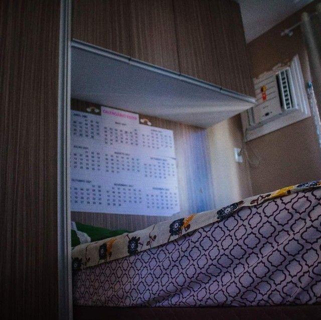 OPORTUNIDADE NO GREEN LIFE MOR GOIVEIA - Foto 7