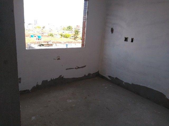 Cobertura Bancários Duplex 03 quartos próximo Carrefour Excelente  Acabamento - Foto 17