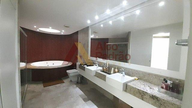 Sua Casa de Campo Com Vista!!! Ref. 243 - Foto 9