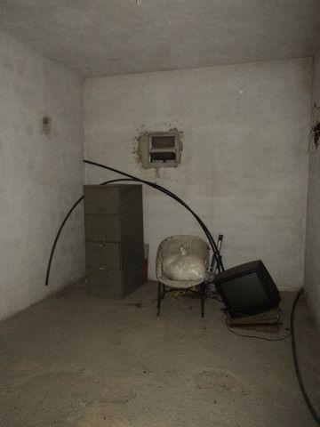 Casa solta 03 quartos - Horizonte/CE.  - Foto 11