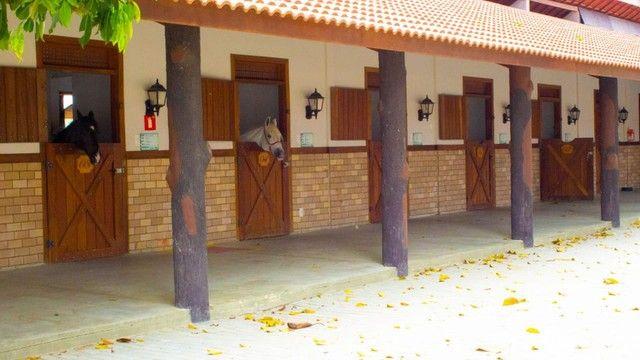 Premiado Condomínio Haras Residence. Ùltimas unidades financiadas com a Construtora. - Foto 3
