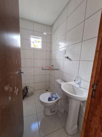 Casa a venda no loteamento Vivendas do Pomar bairro Dom José Rodrigues - Foto 6