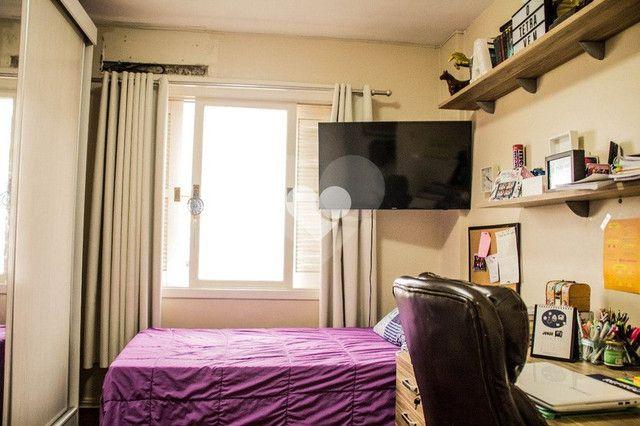 Apartamento para alugar com 3 dormitórios em Higienópolis, Porto alegre cod:28-IM441553 - Foto 3