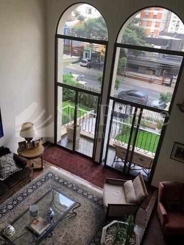 Apartamento Residencial na Consolação - Foto 4