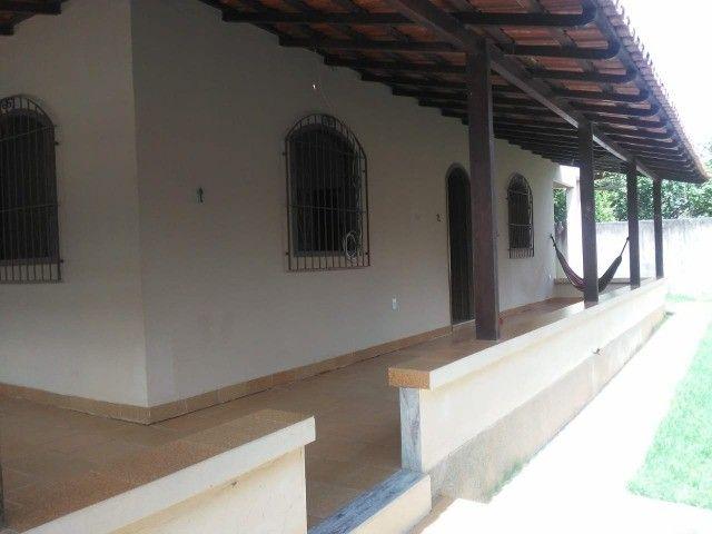 Casa à venda Praia de Itaipava - Financiável - Foto 2