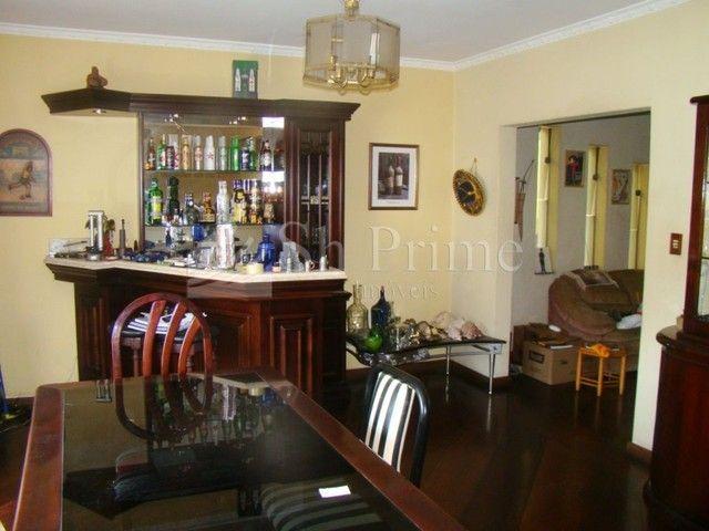 Casa para alugar com 4 dormitórios em Ipiranga, São paulo cod:SH88619 - Foto 3