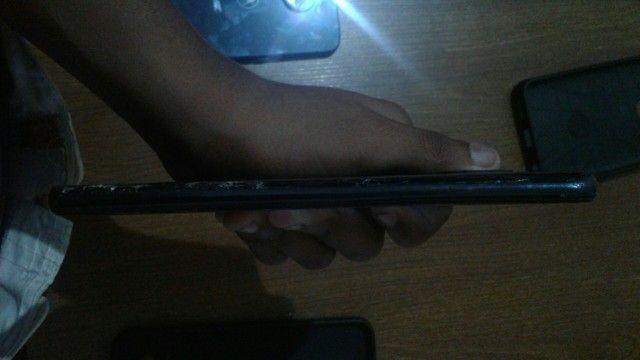 Motorola G7 PLUS *leia a descrição!!!* - Foto 4