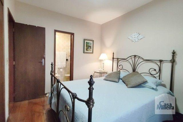 Apartamento à venda com 3 dormitórios em São lucas, Belo horizonte cod:326175 - Foto 8