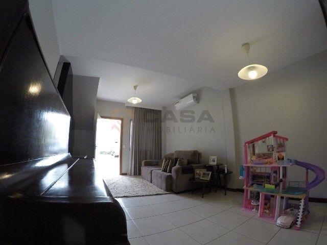 R&is - Casa planta B com linda área gourmet no Aldeia Parque Igarapé - Foto 2