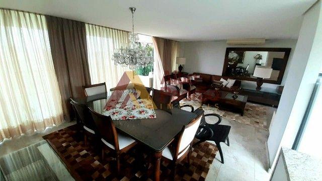 Sua Casa de Campo Com Vista!!! Ref. 243 - Foto 4