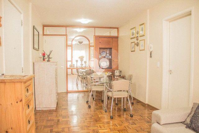 Apartamento para alugar com 3 dormitórios em Higienópolis, Porto alegre cod:28-IM441553 - Foto 16