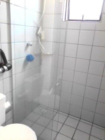 Apartamento em Campo Grande - Foto 3