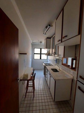 Apartamento para aluguel com 56 metros quadrados com 2 quartos - Foto 7