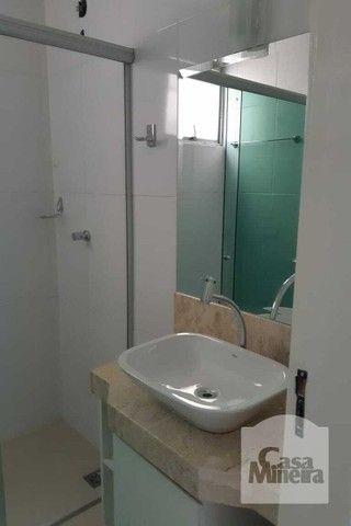 Apartamento à venda com 2 dormitórios em Copacabana, Belo horizonte cod:324424 - Foto 20