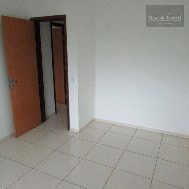 F-SO0461 Sobrado com 3 dormitórios à venda, 125 m² - Fazendinha - Curitiba/PR - Foto 14