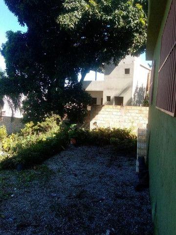 Casa 4 Qtos no Cardoso Barreiro - Foto 13