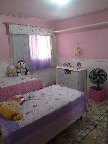 Vende-se Casa Próxima a Praça Academia das Cidades de Serra Talhada-PE - Foto 5
