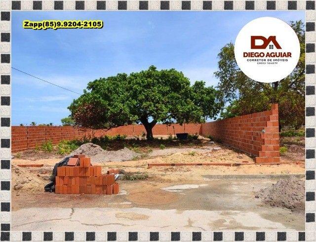 Barra dos Coqueiros><<> Muito top ><> - Foto 13