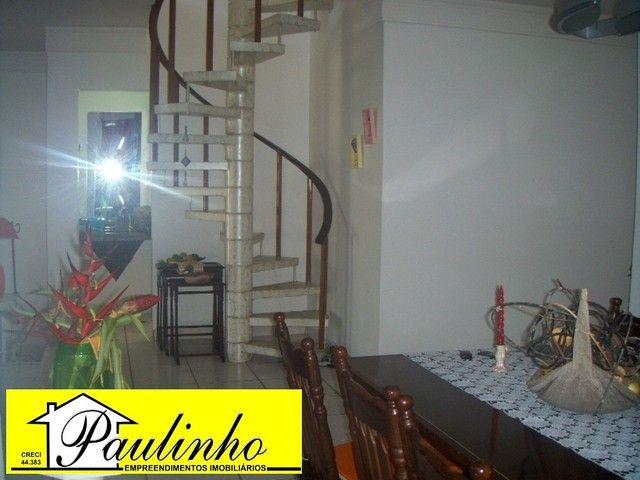 Peruibe - Casa Padrão - Stella Maris - Foto 16