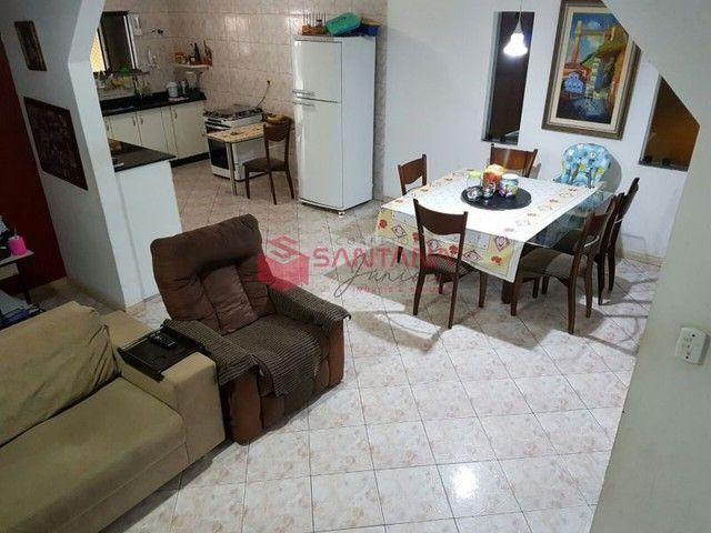 Lauro de Freitas - Casa Padrão - Pitangueiras - Foto 13