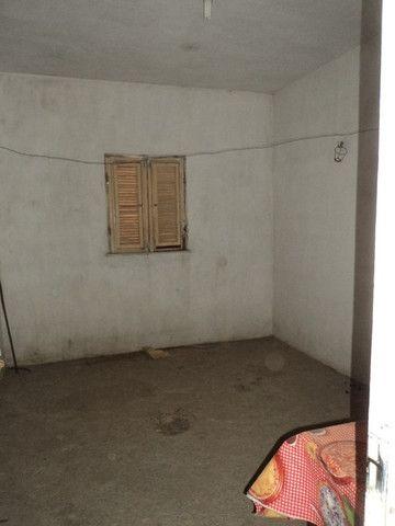 Casa solta 03 quartos - Horizonte/CE.  - Foto 10