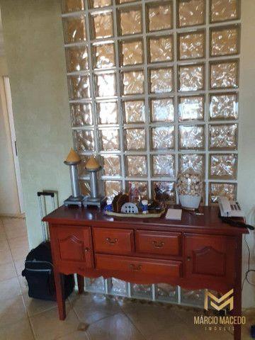 Apartamento com 4 suítes à venda, 200 m² por R$ 1.490.000 - Porto das Dunas - Aquiraz/CE - Foto 15