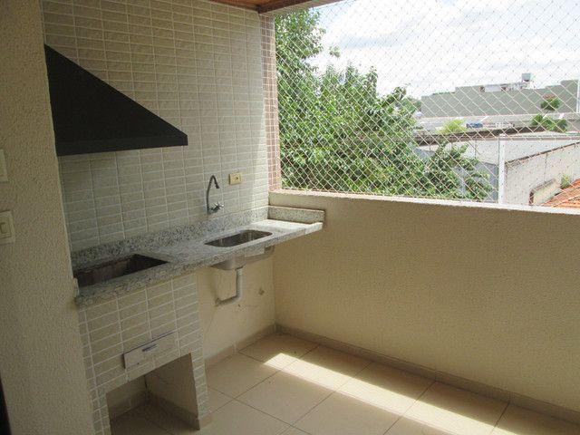 Apartamento para alugar com 4 dormitórios em Rudge ramos, Sao bernardo do campo cod:17313 - Foto 19