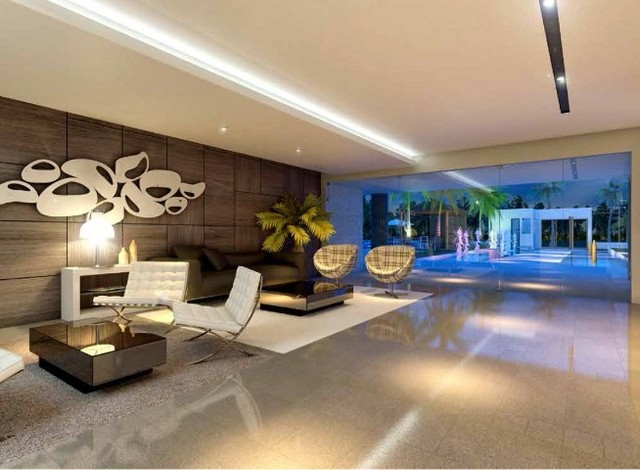 WA 4 quartos (02 suites) 01 banheiros 02 vagas - Foto 3