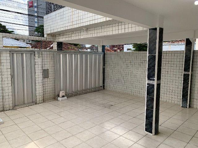 Aluguel - Casa Comercial - Pina - 200m² - Foto 4