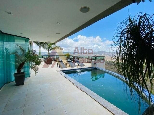 Sua Casa de Campo Com Vista!!! Ref. 243 - Foto 3