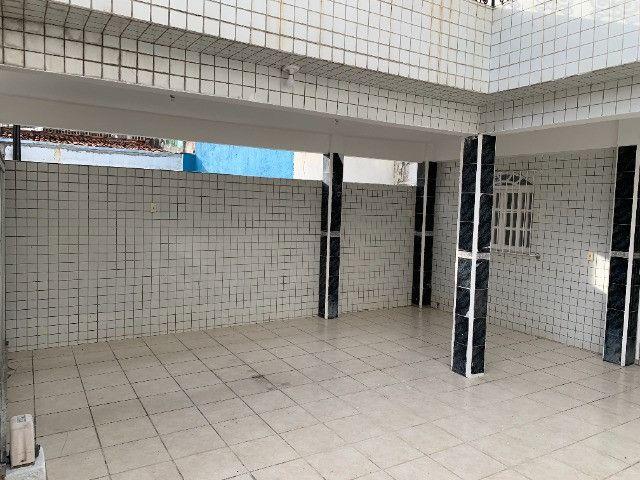 Aluguel - Casa Comercial - Pina - 200m² - Foto 3