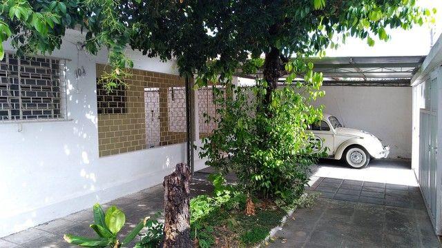 Aluguel casa em JARDIM São Paulo