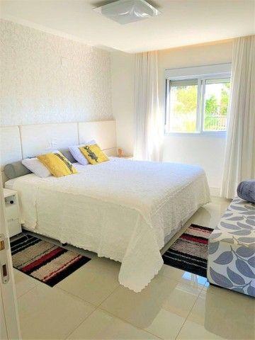 Casa com 3 dormitórios à venda, 181 m² por R$ 1.485.000,00 - Loteamento Residencial Vila B - Foto 10