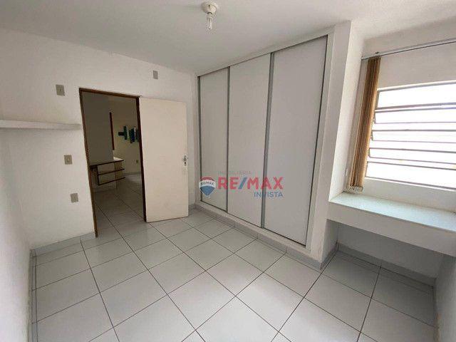 Casa com 2 dormitórios à venda por R$ 330.000,00 - Boa Vista - Caruaru/PE - Foto 10