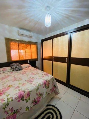 Casa 170 m² com 3 quartos sendo 01 suíte - Foto 4