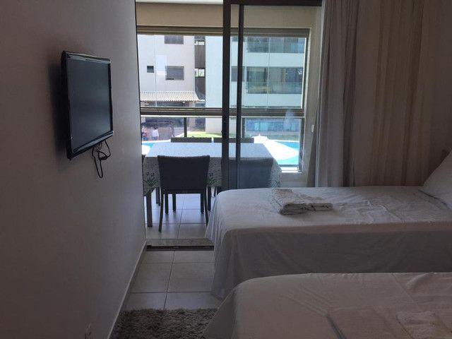 Apartamento com 2 quartos à venda, 70 m² por R$ 1.350.000 - Muro Alto - Ipojuca/PE - Foto 10