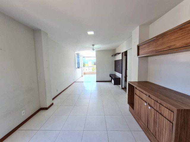 Amplo apartamento 3 qts st em Jardim Camburi - Foto 4